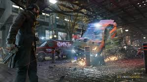 WatchDogs_Hacking_Review