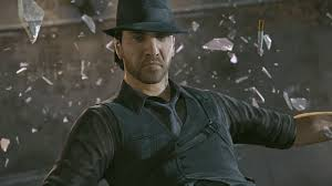 SoulSuspect_plot_Review