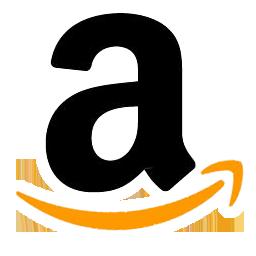 Amazon Logo Me Time Gamer