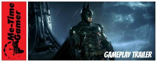 BatmanAK_gameplaytrailer_banner
