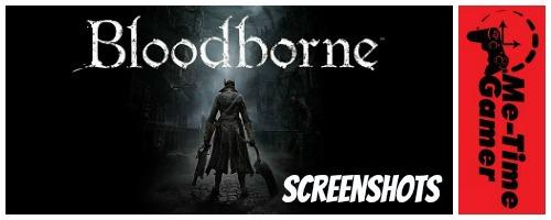 bloodborne_newscreenshots_banner