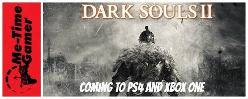 Darksouls2_remaster_banner