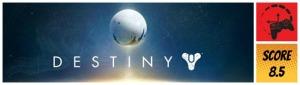 destiny_banner