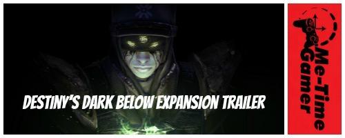 Destiny_Darkbelowtrailer_banner