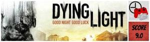 dyinglight_review_banner