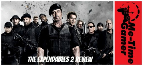 expendables2_banner