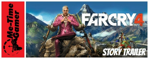 farcry4_launchtailer_banner