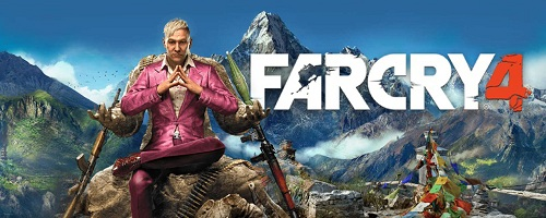 farcry4_review