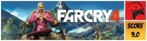 farcry4_review_banner