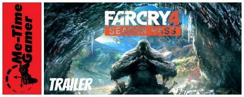 farcry4_seasonpasstrailer_banner