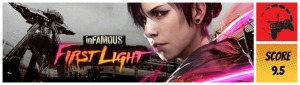 firstlight_banner