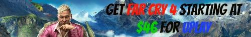 g2a_fc4_banner