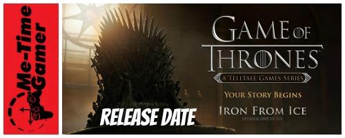 gameofthrones_releasedate_banner