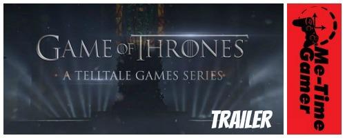 Gameofthrones_trailer_banner