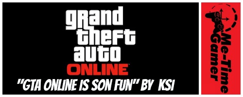 GTA_funnyonline_banner