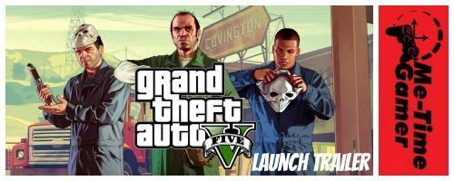 gtav_launchtrailer_banner