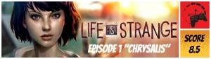lifeisstrange_ep1_banner