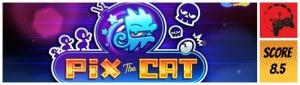 pixthecat_banner