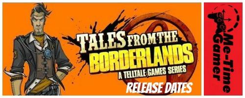 TalesBorderlands_releasedate_banner