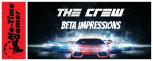 thecrewbetaimpressions_banner