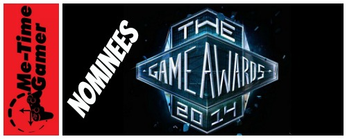 thegameawards2014_nominees_banner