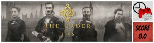theorder1886_review_banner