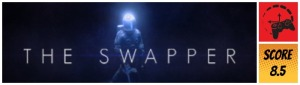 theswapper_banner