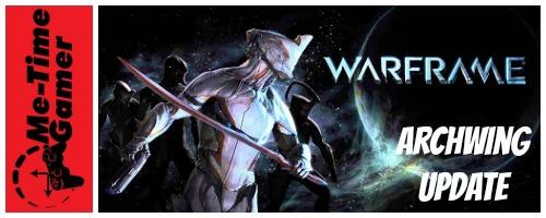 warframe_Archwingupdate_banner