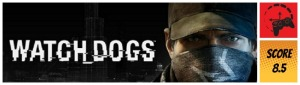 watch dogs_banner