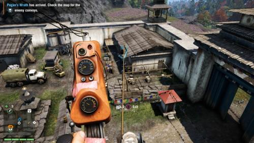 Far Cry® 4_20141220154318