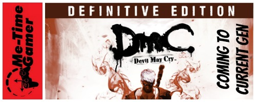 DMC_currentgen_banner