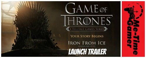 gameofthrones_launchtrailer_banner