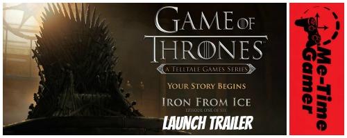 gameofthrones_launchtrailer_banner