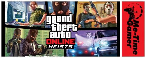 GTAOnline_Heist_banner