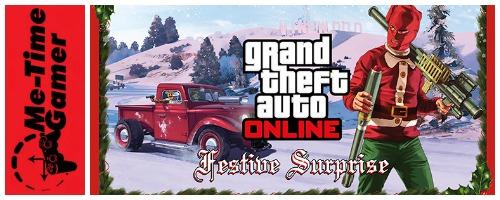 GTAV_festivesurprise_banner