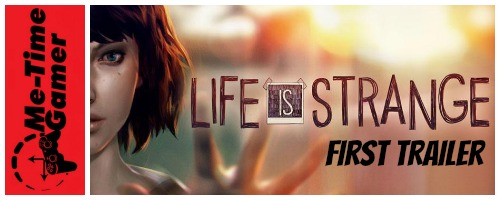 Lifeisstrange_firsttrailer_banner