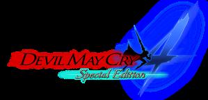 na-1-20141212232616_dmc4_se_logo.png.jpg