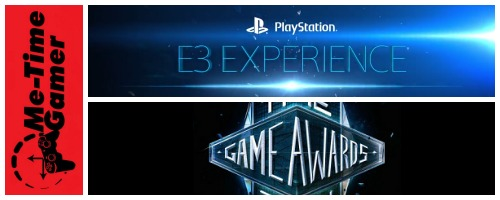 psx_gameawards_roundup_banner