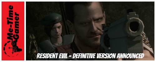 ResidentEvil_HD_banner