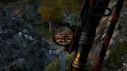 Far Cry® 4_20141220204423