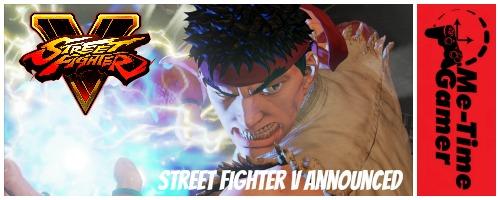 StreetFighterV_announced_banner