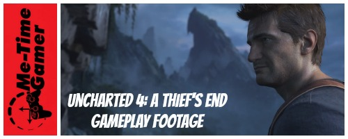 uncharted4_gameplayPSX_banner