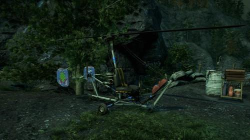 Far Cry® 4_20141220204047