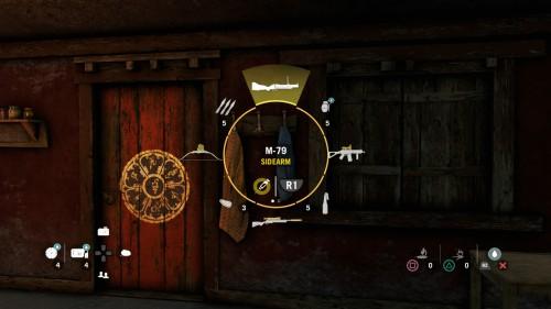 Far Cry® 4_20141220203736