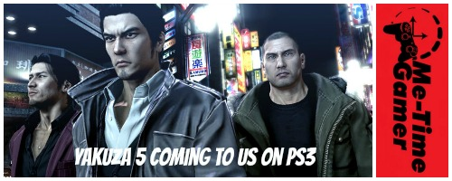 yakuza5_usPS3_banner