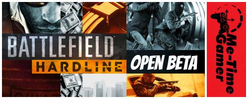 battlefieldhardline_openbeta_banner