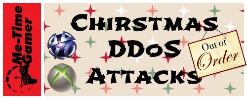 christmasoutage_2014_banner
