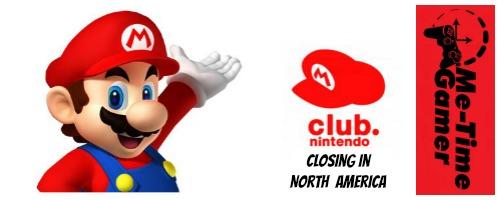 clubnintendo_closingNA_banner