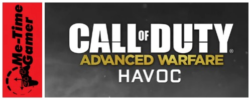 codaw_havocdlc_banner