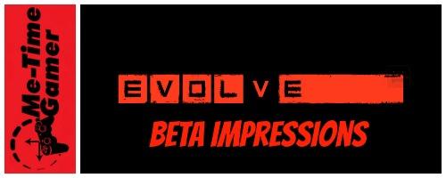 evolvebeta_banner